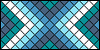 Normal pattern #25924 variation #83981