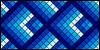 Normal pattern #23156 variation #83982