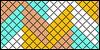Normal pattern #8873 variation #83989