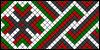Normal pattern #32261 variation #83990