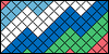 Normal pattern #25381 variation #83993