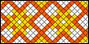 Normal pattern #38292 variation #84017