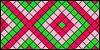 Normal pattern #11433 variation #84021