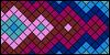 Normal pattern #18 variation #84026