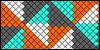 Normal pattern #9913 variation #84036
