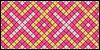 Normal pattern #39181 variation #84050