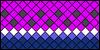 Normal pattern #9593 variation #84061