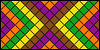 Normal pattern #25924 variation #84063