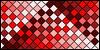 Normal pattern #81 variation #84079