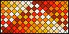 Normal pattern #81 variation #84081