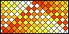 Normal pattern #81 variation #84083
