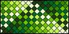 Normal pattern #81 variation #84086