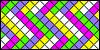 Normal pattern #28422 variation #84091