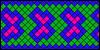 Normal pattern #24441 variation #84112