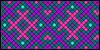 Normal pattern #39090 variation #84134