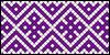 Normal pattern #26499 variation #84137