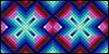 Normal pattern #38670 variation #84169