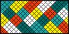 Normal pattern #24535 variation #84176