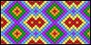 Normal pattern #52049 variation #84177