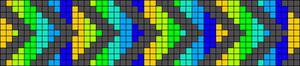 Alpha pattern #52206 variation #84182