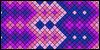 Normal pattern #10388 variation #84194