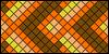 Normal pattern #52182 variation #84199