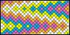 Normal pattern #24638 variation #84201