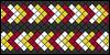 Normal pattern #23698 variation #84202