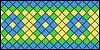 Normal pattern #6368 variation #84223