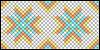 Normal pattern #35140 variation #84248