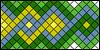 Normal pattern #51344 variation #84249