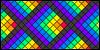 Normal pattern #27498 variation #84263