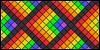 Normal pattern #27498 variation #84264