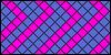 Normal pattern #52204 variation #84270