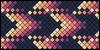 Normal pattern #49585 variation #84273