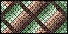 Normal pattern #49163 variation #84274