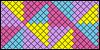 Normal pattern #9913 variation #84288