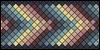 Normal pattern #26065 variation #84295