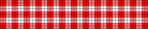 Alpha pattern #15051 variation #84303