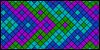 Normal pattern #23369 variation #84313