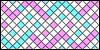 Normal pattern #50286 variation #84317