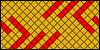 Normal pattern #1512 variation #84318