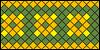 Normal pattern #6368 variation #84321