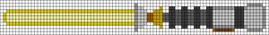 Alpha pattern #41931 variation #84323