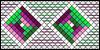 Normal pattern #52113 variation #84326