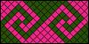 Normal pattern #1030 variation #84332
