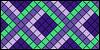 Normal pattern #52124 variation #84337