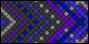 Normal pattern #49127 variation #84341