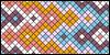 Normal pattern #248 variation #84345