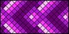 Normal pattern #52182 variation #84359